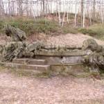 Jákobova studna - Braunův Betlém